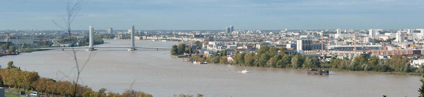Pr sentation a 39 urba agence d 39 urbanisme bordeaux for Agence urbanisme paysage bordeaux