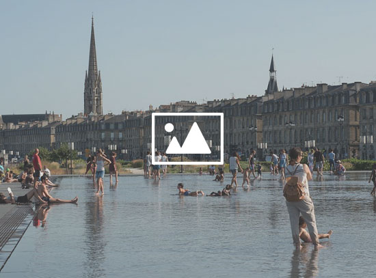 Photos a 39 urba agence d 39 urbanisme bordeaux m tropole for Agence urbanisme paysage bordeaux