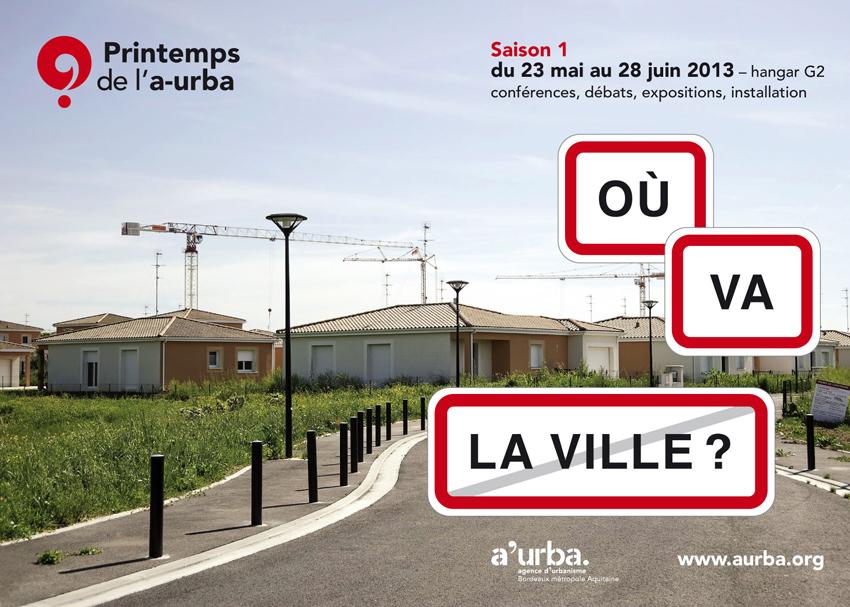Saison 1 a 39 urba agence d 39 urbanisme bordeaux m tropole for Agence urbanisme paysage bordeaux