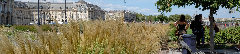 Sant productions a 39 urba agence d 39 urbanisme bordeaux for Agence urbanisme paysage bordeaux
