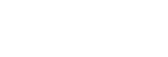 a'urba, agence d'urbanisme, Bordeaux Métropole Aquitaine