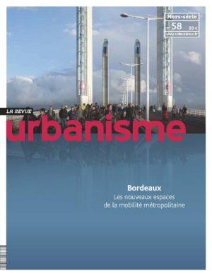Bordeaux-les-nouveaux-espaces-de-la-mobilite-metropolitaine