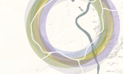thumbnail of Atlas Rocade 2050
