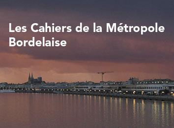 A 39 urba agence d 39 urbanisme bordeaux m tropole for Agence urbanisme paysage bordeaux