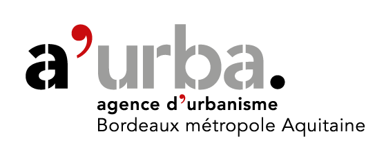 a'urba