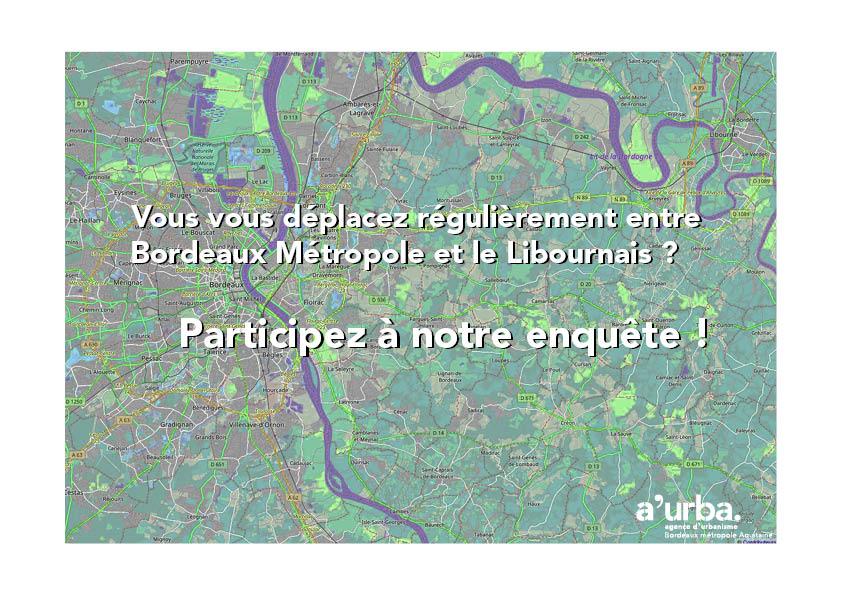 Actualit s a 39 urba agence d 39 urbanisme bordeaux m tropole for Agence urbanisme paysage bordeaux