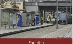 01_aurba_PEMB_2015_rapport_methodologique-3