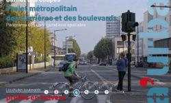 4_BDS_carnet-de-coupes-1